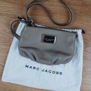 Marc Jacobs Small Shoulder Bag